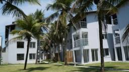 Casa em Ubatuba, de frente para o mar na Praia da Sununga, 4 suites