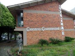 Loja comercial para alugar em Cavalhada, Porto alegre cod:LME5182