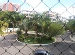 Apartamento à venda com 4 dormitórios em Barra da tijuca, Rio de janeiro cod:857087