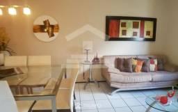 LS: Casa Em Condomínio Na Maraponga Com 3 Quartos Sendo 1 Suíte,Varanda,Churrasqueira