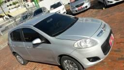 Fiat Palio Attractive 1.0 Flex 2013/2013 - 2013
