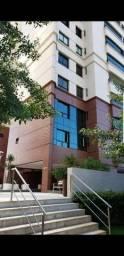 3 suites, Parque Tropical