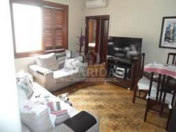 Apartamento à venda com 2 dormitórios em Navegantes, Porto alegre cod:164786