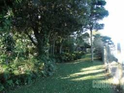 Terreno à venda em Pontal da figueira, Itapoá cod: *