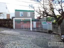 Casa para alugar com 1 dormitórios em São francisco, Curitiba cod:01211.013