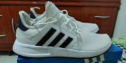 Tênis XPLR Adidas