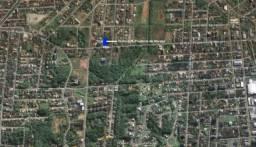Terreno à venda em Santo antônio, Joinville cod:V18902