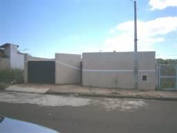 Casas de 1 dormitório(s) no Jardim Embare em São Carlos cod: 65461