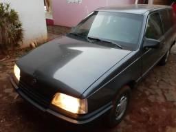 Ipanema - 1993
