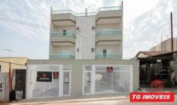 Apartamento sem condomínio vila helena preço jamais visto use fgts
