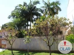 Terreno à venda em São lourenço, Curitiba cod:8288.001