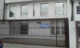 Sobrado com 10 dormitórios para alugar, 300 m² por R$ 14.000,00/mês - Indianópolis - São P
