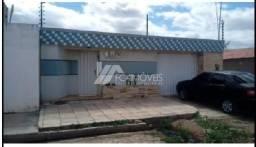 Casa à venda com 4 dormitórios em Centro, Jaicós cod:283343