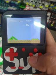 Game boy 400 in 1 top