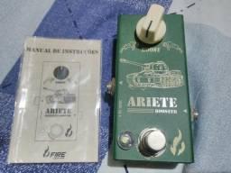 Pedal Ariete Booster da Fire