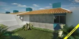 Casa com 3 quartos para alugar, 81 m² por R$ 900/mês - Cidade das Flores - Garanhuns/PE