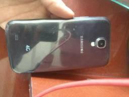 S4 4G grande