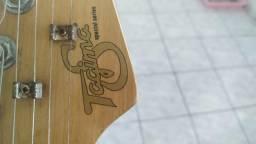 Guitarra Tagima Special Series