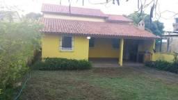 Casa temporada praia de Sossego, municipio de São Francisco do Itabapoana