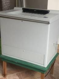 Processadora raio-x kodak