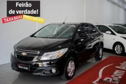Chevrolet Prisma 1.0 LT Manual 2013 - 2013