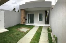 Casa Plana com 3 quartos na localidade da Itaitinga