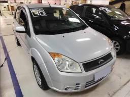 Fiesta 1.6 mpi hatch 8v flex 4p manual - 2010