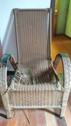 Cadeira (para reforma)