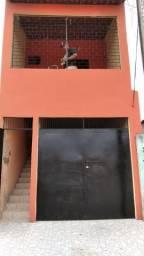 Otimo duplex, bom para morar ou investir , n.jardim guanabara