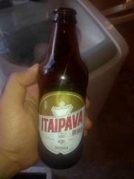 Garrafinha de Itaipava