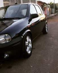 Corsa Wind 2000 - 1999