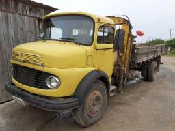 MB 1513 Toco Muck