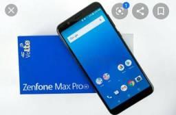 Zenfone Max pró M1