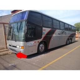 Ônibus rodoviario - 1996