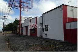 Apartamento à venda com 0 dormitórios em Coqueiro, Belém cod:257952