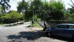 Terreno à venda em Jardim santa helena, São paulo cod:TE000985