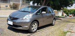 Honda Fit LX 1.4 Flex 2009 - 2009