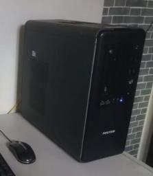 CPU i5 3.20GHz 8Gb, 500Gb HD