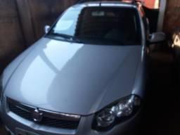 Fiat estrada 2013 - 2013