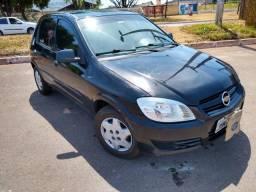 Celta 2009/2010 1,0 8v VHC-E 5p - 2010