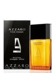 Azzaro 100ml Masculino | Original