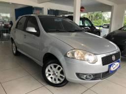 Fiat Palio ATTRA./ITÁLIA 1.4 EVO F.Flex 8V 5p - 2011