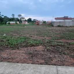 Vendo Terreno Santa Clara (Vila Romana)