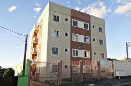 Apartamento para alugar em Ponta Grossa - Bairro Ronda (5 minutos do centro), 02 quartos