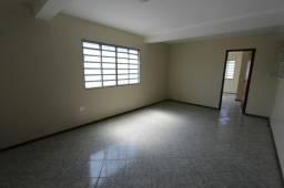 02 Suítes Vista Nascente 80m² - Guará II Pólo de Modas- Alugue sem Fiador!