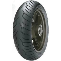 Pneu 160/60/17 Pirelli Strada
