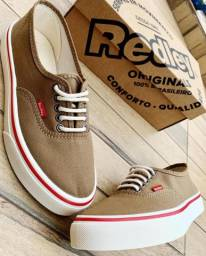 Tênis redley original