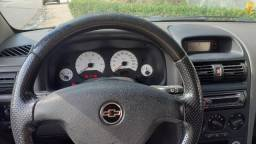 Astra Sunny Hatch 2002 Completo
