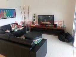 Apartamento à venda em Enseada, Guarujá cod:336496