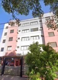 Apartamento à venda com 3 dormitórios em Nonoai, Porto alegre cod:9920291